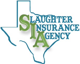 Slaughter Insurance Agency
